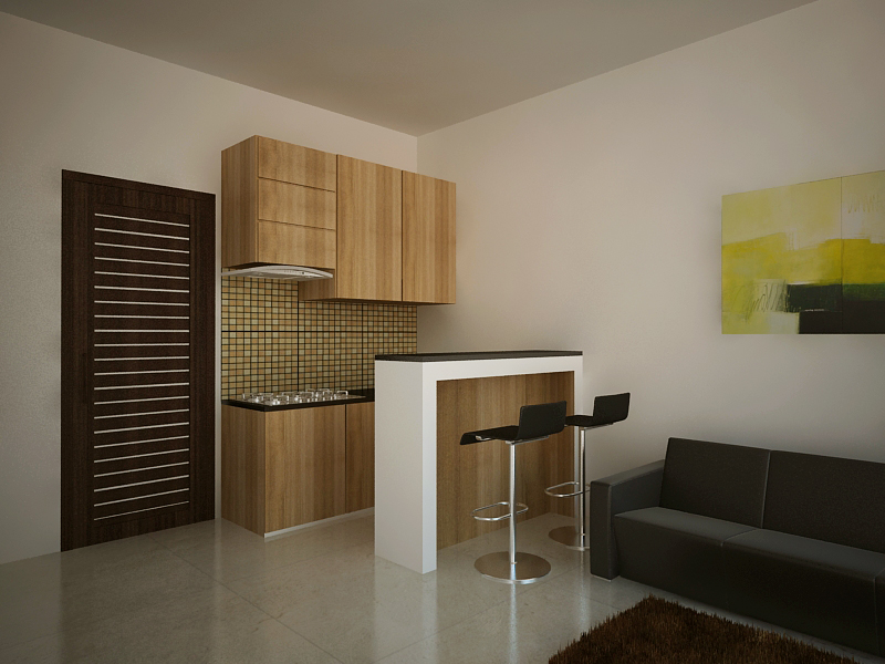828 GUEST HOUSE (1)