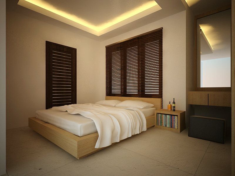 828 GUEST HOUSE (2)