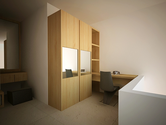 828 GUEST HOUSE (3)