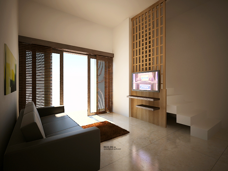 828 GUEST HOUSE (4)