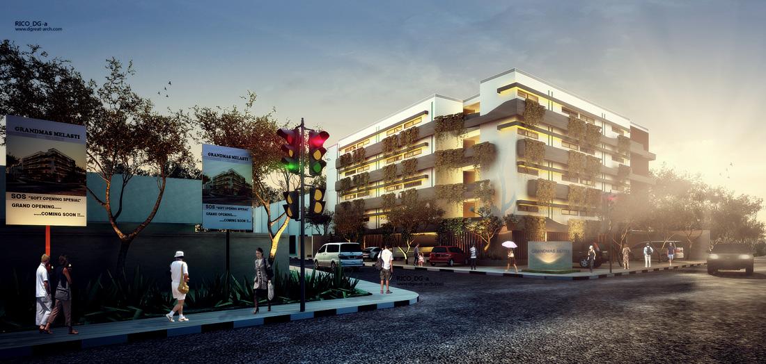 GRANDMAS-HOTEL-LEGIAN
