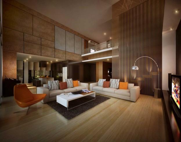 cidadab1-livingroom-copy