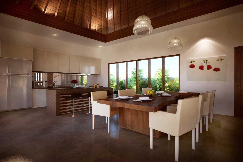 kitchen-dining-rev
