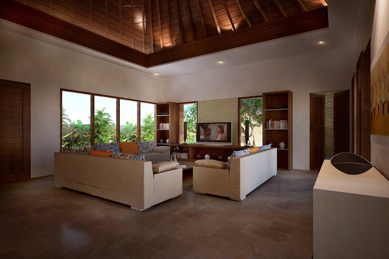livingroom-revisi-(1)